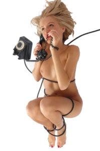 партнерская программа секс по телефону